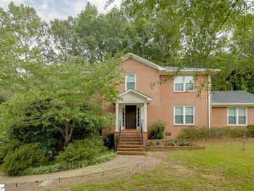 100 Sugarfield Court Greer, SC 29650 - Image 1