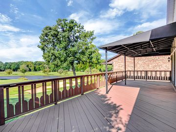 3603 Cherry Hill Drive Greensboro, NC 27410 - Image 1