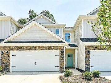 1002 Henson Park Drive Greensboro, NC 27455 - Image 1