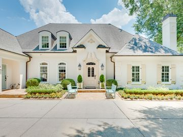 2211 Sutton Springs Road Charlotte, NC 28226 - Image 1