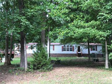 103 Holly Lane Mount Holly, NC 28120 - Image 1