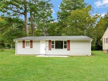 352 Marshall Street Rock Hill, SC 29730 - Image 1