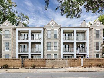 230 S Cedar Street Charlotte, NC 28202 - Image 1