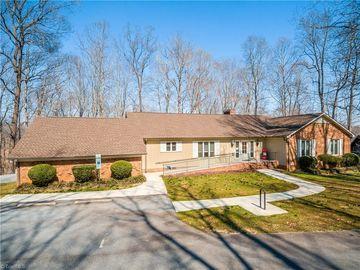 1616 Nc Highway 68 Oak Ridge, NC 27310 - Image 1