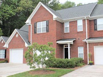 1417 B New Garden Road Greensboro, NC 27410 - Image 1