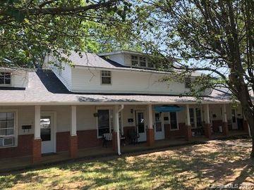 384 Washington Street Cramerton, NC 28032 - Image 1