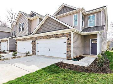 100 Stamm Drive Greensboro, NC 27455 - Image 1