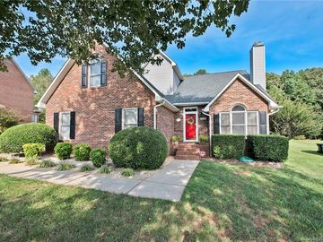 12445 Willow Grove Way Huntersville, NC 28078 - Image 1