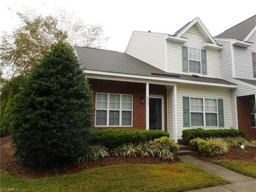 229 Bridford Downs Drive Greensboro, NC 27407 - Image 1