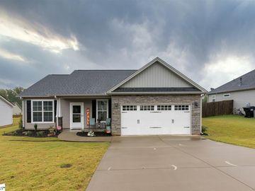 1030 Blythwood Drive Piedmont, SC 29673 - Image 1