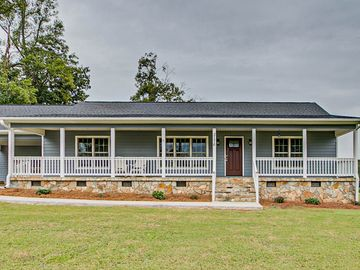 2176 Pleasant Ridge Road Ramseur, NC 27316 - Image 1