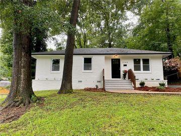 3144 Barfield Drive Charlotte, NC 28217 - Image 1