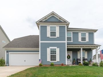 2633 Lochview Street Fort Mill, SC 29715 - Image 1