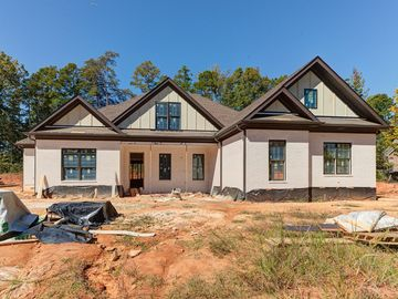 886 Abilene Lane Fort Mill, SC 29715 - Image 1