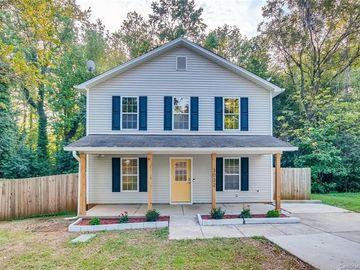 3032 Reid Avenue Charlotte, NC 28208 - Image 1