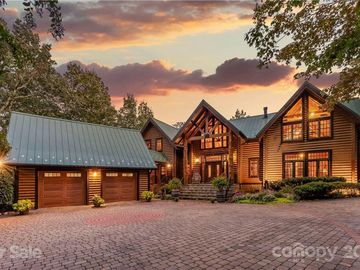 5400 Little Parkway Sherrills Ford, NC 28673 - Image 1