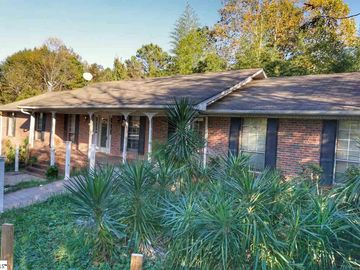 108 Williams Road Taylors, SC 29687 - Image 1