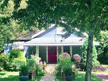 2500 Ringwood Street Charlotte, NC 28208 - Image 1
