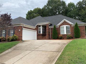 9607 Cockerham Lane Huntersville, NC 28078 - Image 1
