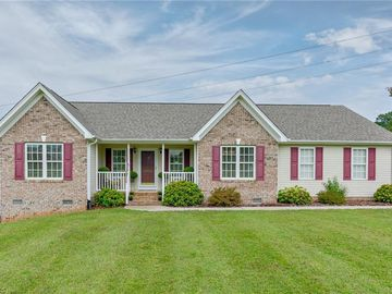 2093 Cedar Meadows Court Pleasant Garden, NC 27313 - Image 1