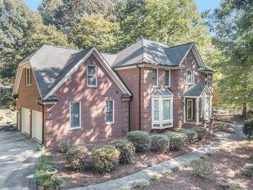 4679 Homestead Place Matthews, NC 28104 - Image 1