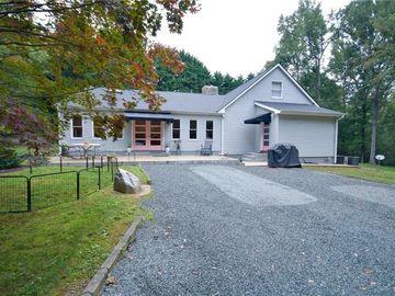 7155 Summerdale Road Elon, NC 27244 - Image 1