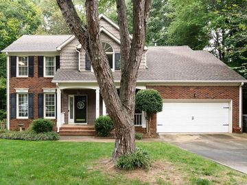 9214 Heritage Woods Place Charlotte, NC 28269 - Image 1