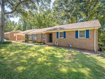 819 Waters Street Shelby, NC 28152 - Image 1