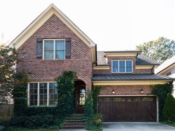 1922 Luther Street Charlotte, NC 28204 - Image 1