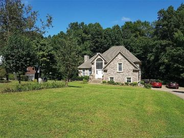 108 Tall Oak Drive Mooresville, NC 28117 - Image 1