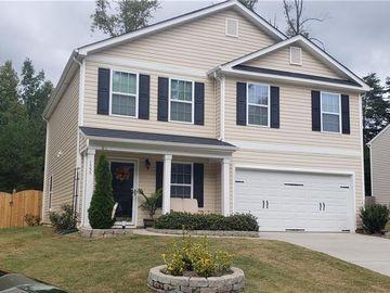1535 Weatherend Drive Rural Hall, NC 27045 - Image 1