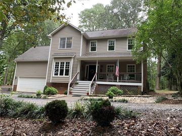 4008 Windspray Loop Summerfield, NC 27358 - Image 1
