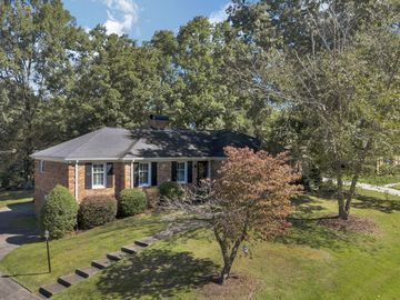 3521 School House Lane Charlotte, NC 28226 - Image 1