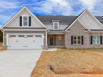 7002 Westfield Village Circle Summerfield, NC 27358 - Image 1