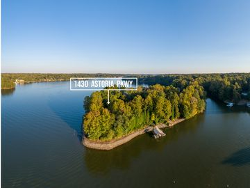 1430 Astoria Parkway Catawba, NC 28609 - Image 1