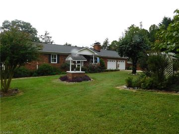4651 Sandy Camp Road High Point, NC 27265 - Image 1