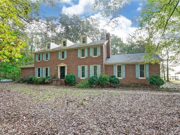 10024 Mill Grove Road Indian Trail, NC 28079 - Image 1