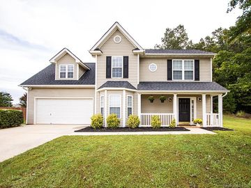 105 Arden Court Mount Holly, NC 28120 - Image