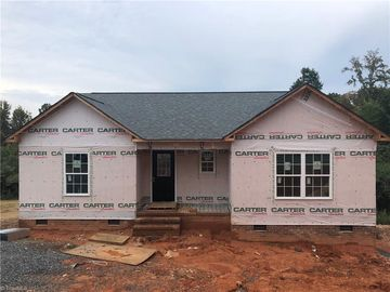 901 Breeze Hill Road Asheboro, NC 27203 - Image