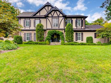 710 Dover Road Greensboro, NC 27408 - Image 1