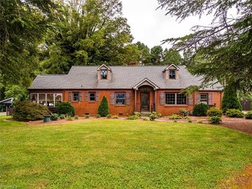 330 Boone Road Burlington, NC 27217 - Image 1