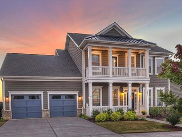 2041 Masons Bend Drive Fort Mill, SC 29708 - Image 1