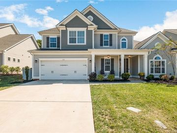 186 Hampton Trail Drive Fort Mill, SC 29708 - Image 1
