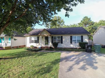 394 Wakemeadow Place NW Concord, NC 28027 - Image 1