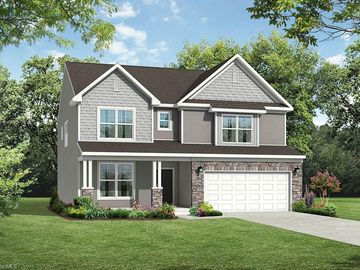 8004 Helison Court Stokesdale, NC 27357 - Image 1