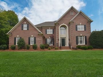 6906 Meadow Run Lane Charlotte, NC 28277 - Image