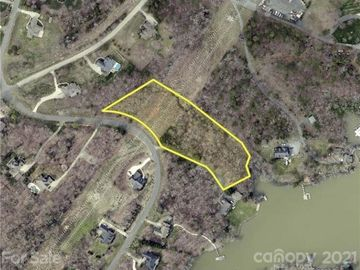 340 Catawba Crest Lane Lake Wylie, SC 29710 - Image
