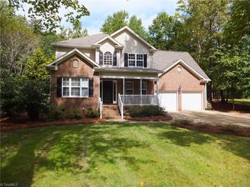 7870 Springdale Meadow Drive Stokesdale, NC 27357 - Image 1