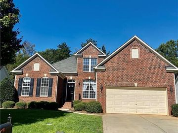 523 Veloce Trail Fort Mill, SC 29715 - Image 1