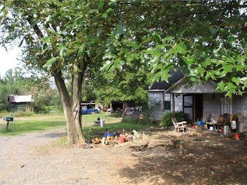4565 Crews Lane Walkertown, NC 27051 - Image 1